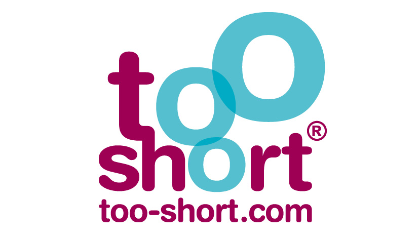 too_short par fab et marie