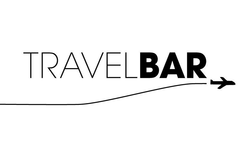 travel_bar par fab et marie